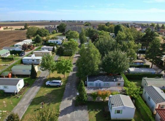Camping-Le-Clos-des-Tourterelles-2