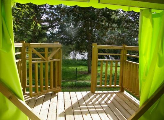 Camping le Jardin de Sully _ Campétoile (3)
