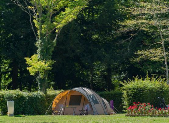 CampingyellohvillagedeMontsabert-coutures-brissacloireaubance-49-4