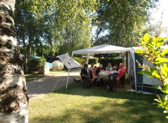 HPA49-camping-bois-anjou-10