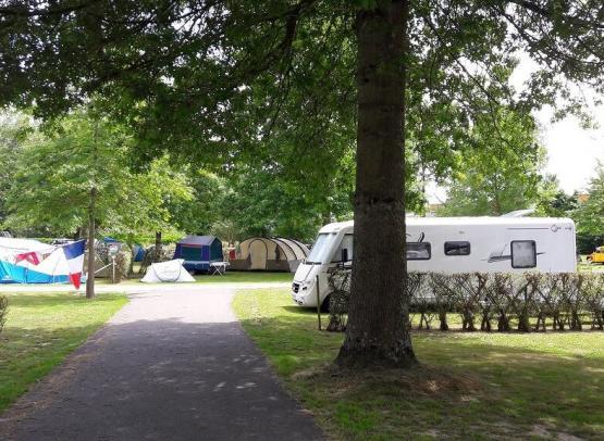 Camping-La-Rabine-2