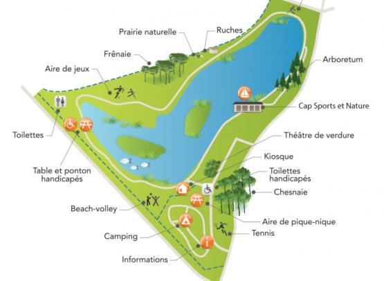 plan d'eau - v2