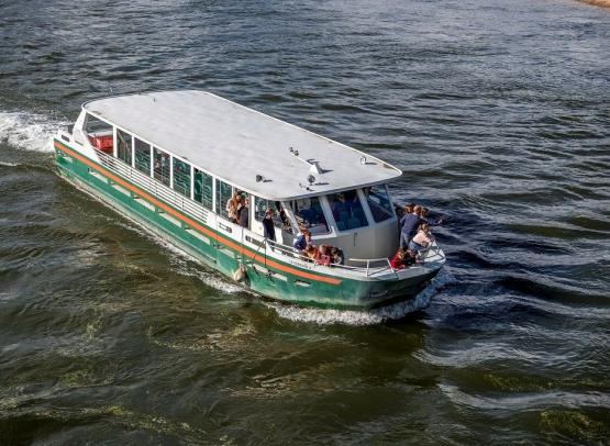 bateau-promenade-loire-montjean-ligeriade-denieul-©D (2)
