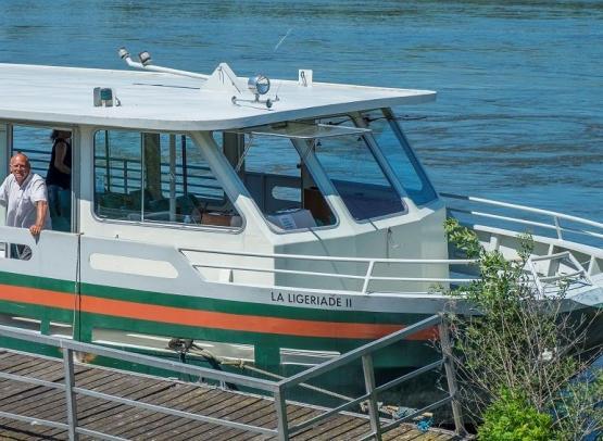 bateau-promenade-loire-montjean-ligeriade-denieul-©D (6)