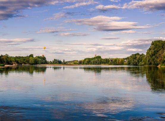 Depuis-La-Loire