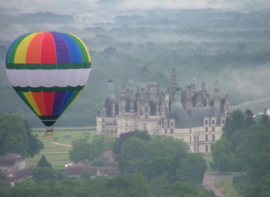 BalloonRevolution (2)