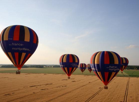 France-Montgolfieres-Val-de-Loire