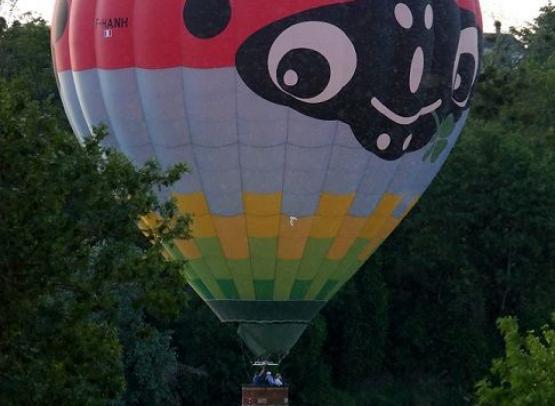 compagnons-du-vent-blois-loire-tour-montgolfiere