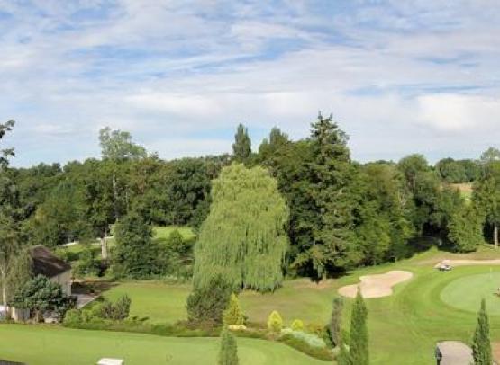 panoramique golf_resultat