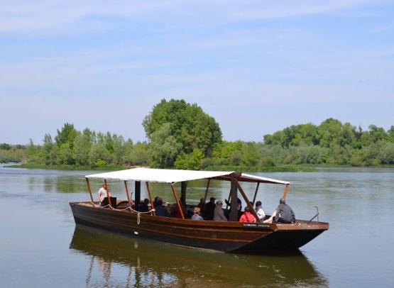 SGY-Bateau_Passeurs_Loire