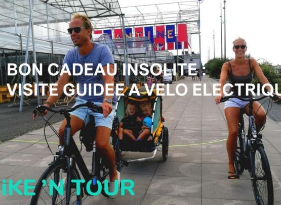 Bons cadeaux bikeNtour visite de Nantes a velo electrique (2)