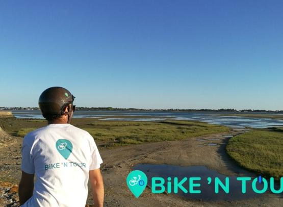 VISITE A VELO ELECTRIQUE_Bike N Tour_evenementiel_entreprise et particuliers