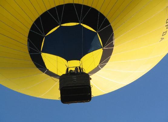 LOI49-Air-loire-montgolfiere-1