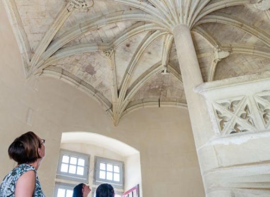 visite chateau de bauge-Web-photo©sebastien gaudard (2)