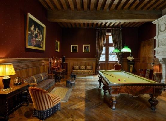Chateau-Azay-le-Rideau_Leonard-de-Serres (3)