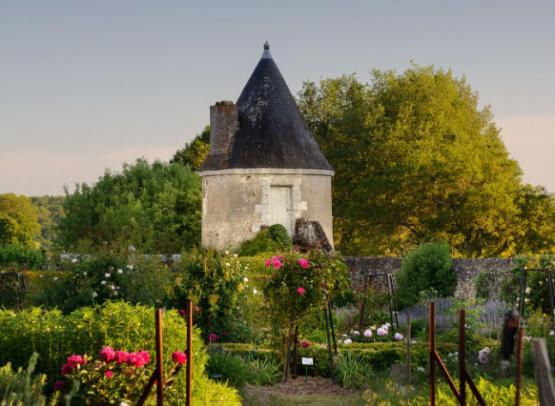 Chateau-de-Valmer-juin-2017-Leonard-de-Serres-portrait-2