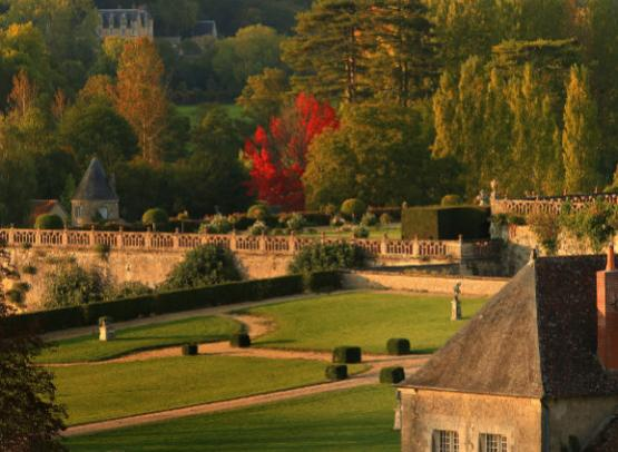 Vendanges-au-Chateau-de-Valmer-Leonard-de-Serres-paysage