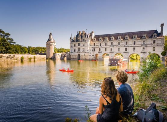 chenonceau-coutand12
