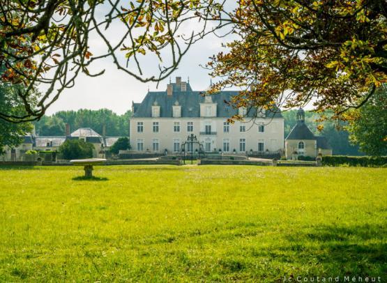 Chateau_de_Champchevrier_sept2014_JCC-300dpi