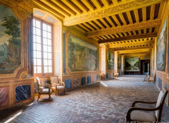 Chateau_de_Gizeux_2