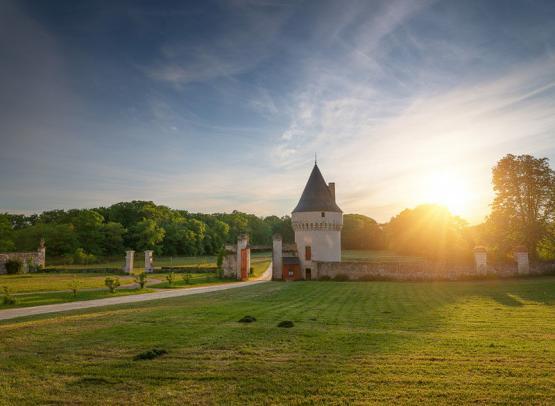 Chateau_de_Gizeux_5