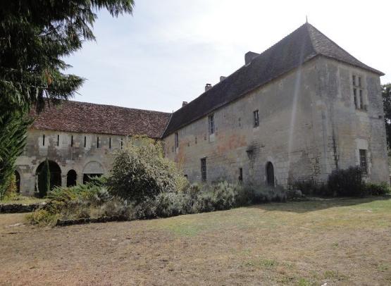 vacances 2012 prieuré 085 copie