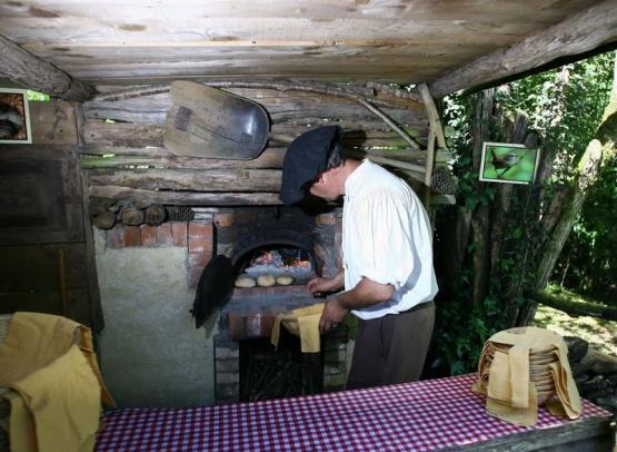 Vallée-des-goupillère-cuisine