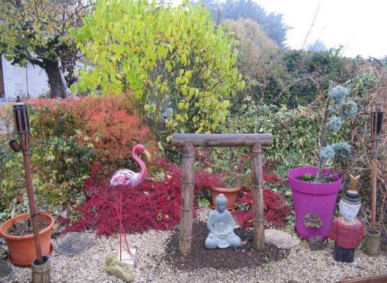 Jardin-d-artiste-1a-Sepmes-valdeloire