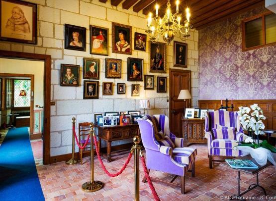 Chateau_Gaillard_Credit_ADT_Touraine_JC_Coutand_2029-32