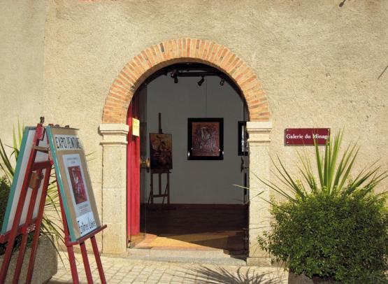 galerie-du-minage-patrimoine-culturel-clisson-44©OTVignobledeNantes (2)
