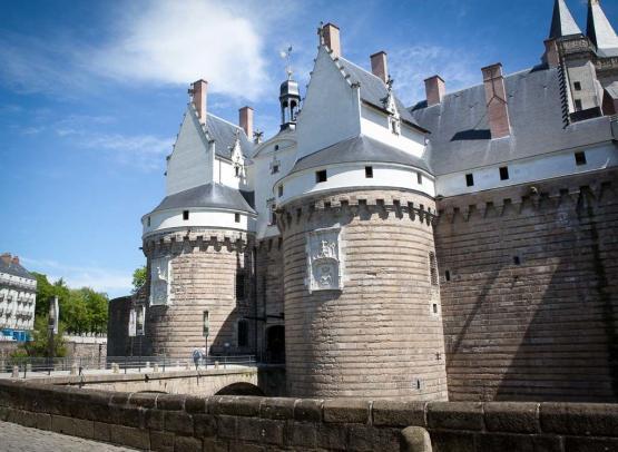 chateau-des-ducs-de-bretagne-musee-histoire-de-nantes-nantes-pcu-44-3