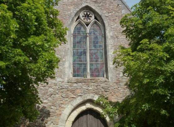 église-thorigné-d'anjou-49-pcu-photo2