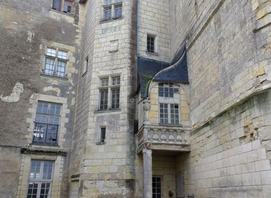 chateaudemontsabert-coutures-brissacloireaubance-49-1