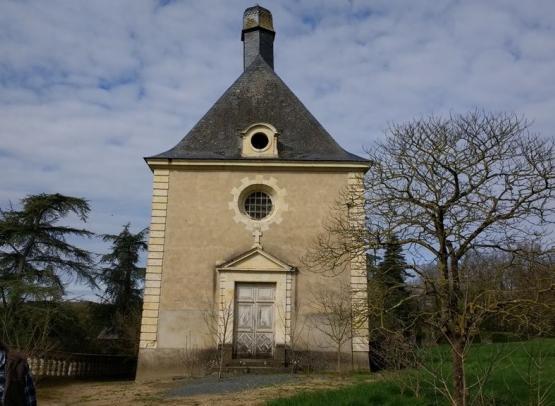 chateaudemontsabert-coutures-brissacloireaubance-49-2