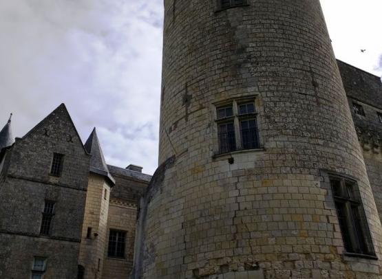 chateaudemontsabert-coutures-brissacloireaubance-49-3
