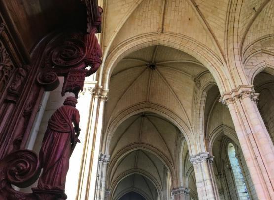 Collegiale_Notre-Dame-Aude_GENEVAISE___SPL_SVLT-33684-1200px