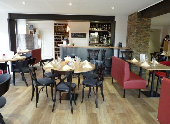 restaurant-produits-frais-mine-dor-mse-saint-pierre-montlimart-osezmauges-anjou©Mine d'Or