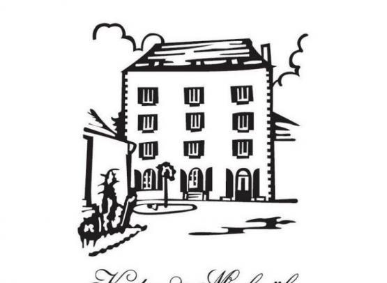 ACVL-VEIGNE-Le-moulin-fleuri--Chaplin--1-
