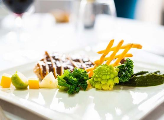 le_cheval_blanc_hotel_restaurant_blere_6