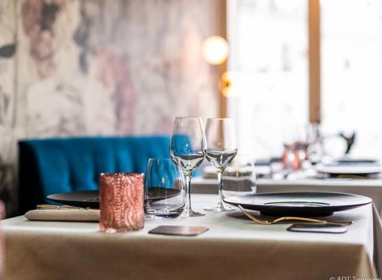 le_cheval_blanc_hotel_restaurant_blere_7