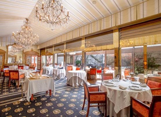 La-salle-Restaurant-Charles-Barrier-Credit-charlotteLapeyronie--2-