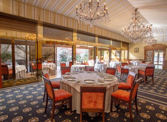 La-salle-Restaurant-Charles-Barrier-Credit-charlotteLapeyronie