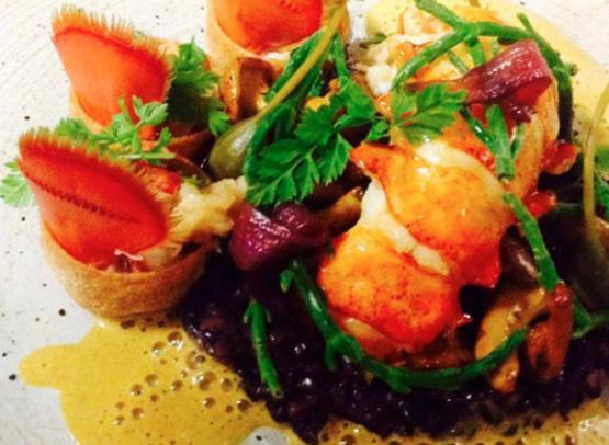 atelier_gourmand-restaurant-photo_plats-18