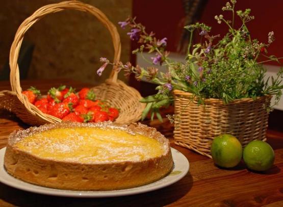 auberge_de_montpoupon_dessert