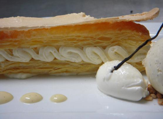 restaurant-au-coin-des-halles-langeais-dessert-credit-2019