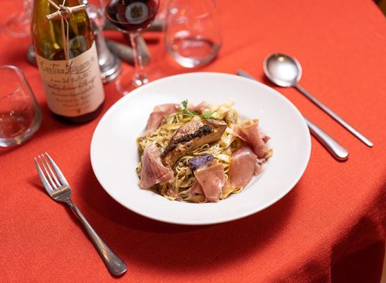 Restaurant-Leonard-de-Vinci---Tours--16-