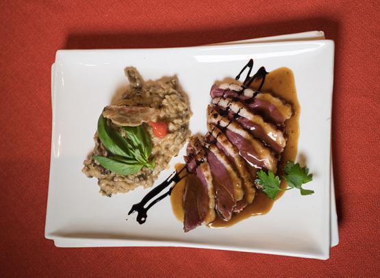 Restaurant-Leonard-de-Vinci---Tours--20-
