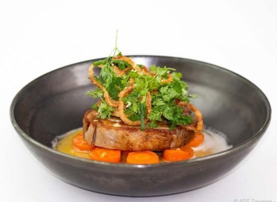 restaurant_opidom_jerome_roy_fondettes_2_aurore_markowski