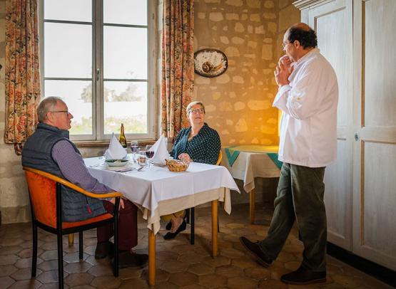 déjeuner-vincent-cuisinier-de-campagne-jc-coutand.JPG
