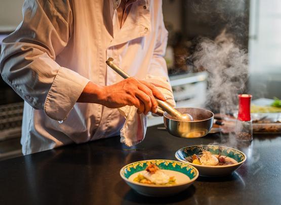 plats-vincent-cuisinier-de-campagne-jc-coutand.JPG